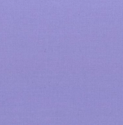 lavender purple paintbrush studios solid fabric