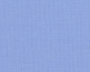 Daydream blue purple solid fabric
