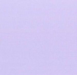 paintbrush studios solid fabrics sachet purple