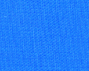 river blue paintbrush studios fabric