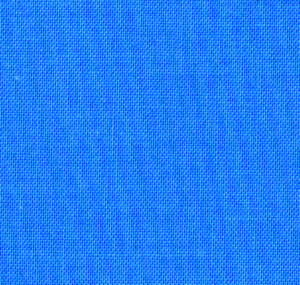 river blue paintbrush studios fabric