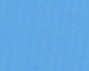Aquarius blue paintbrush studios fabric