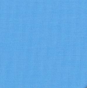 Aquarius blue paintbrush studios fabric