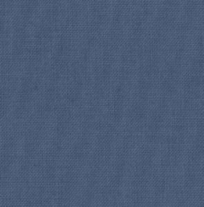 revel solid dark blue paintbrush studios fabric