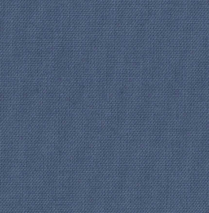 revel solid dark blue paintbrush studios fabric