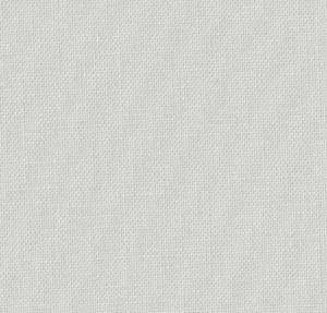 aluminum solid gray quilting fabric