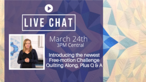 live chat with angela walters