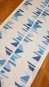 quilt panel border fabric