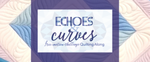 echos and curves category slider