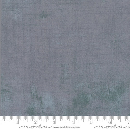 smoke grunge extra wide fabric