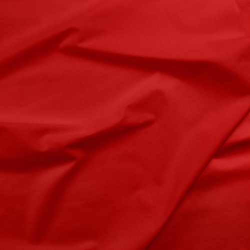 real red paintbrush solids fabric quilting cotton