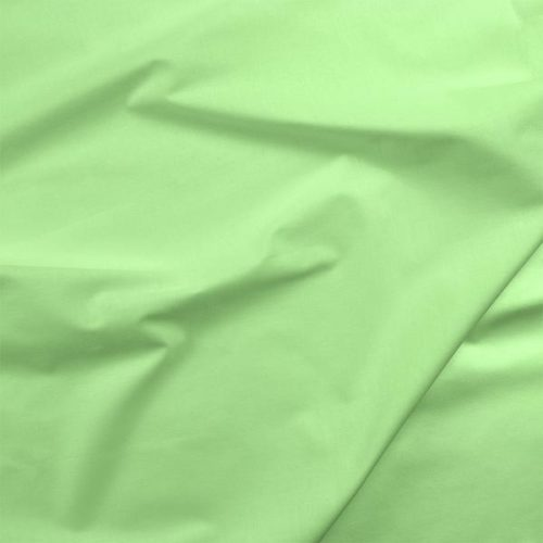 agave green solid quilting cotton fabric