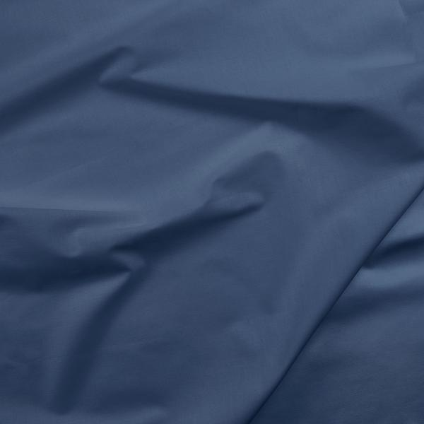 marine blue solid