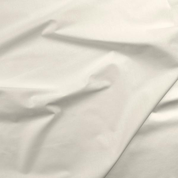 linen solid fabric