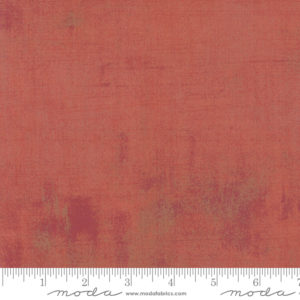 new rouge grunge fabric