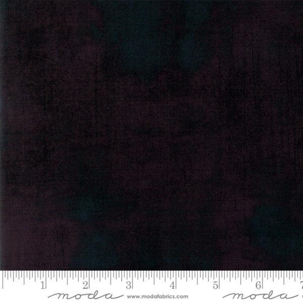 maven onyx grunge fabric