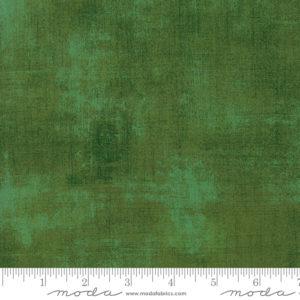 pine grunge fabric