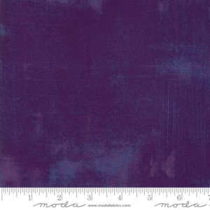 loganberry grunge fabric