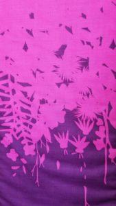 adorn fabrics by alison glass