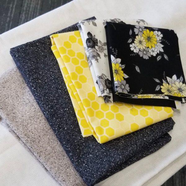 sugar sugar build a quilt layout
