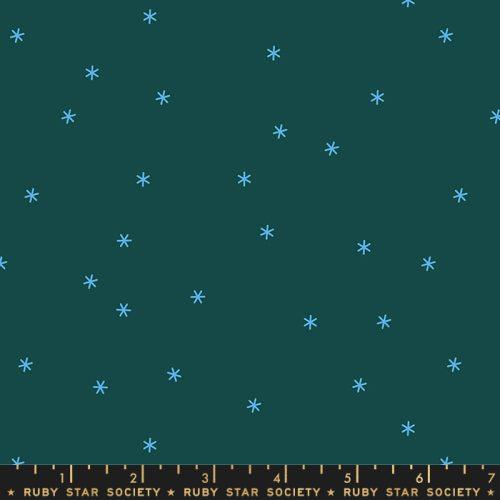 Spark Pine RS0005 17 Ruby Star