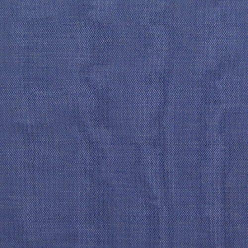 K-12-BLUE JAY