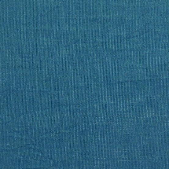 K-12-BLUEBONNET