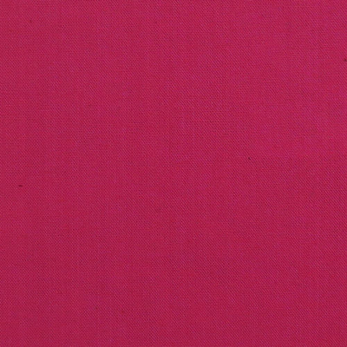 peony purple solid fabric for quilting
