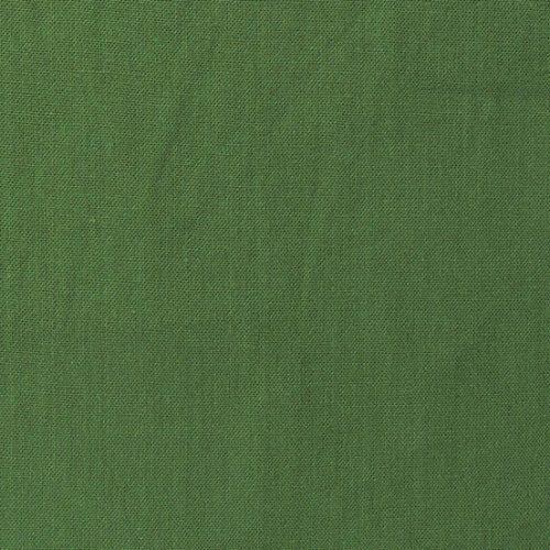 Pine Green K-12-PINE