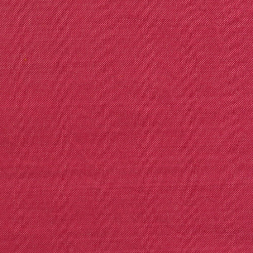 strawberry solid alison glass quilt fabric