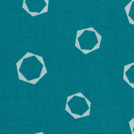 blueberry park extra wide fabric