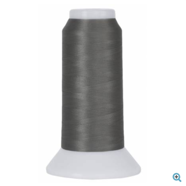 gray microquilter 100wt cone