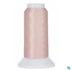 baby pink microquilter 146-02-7014