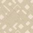 AWT-15833-15 geometric blender quilt fabric