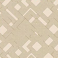 AWT-15833-15 geometric blender quilt fabric