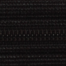 "black 16"" zipper"
