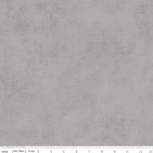 gray blender extra wide fabric