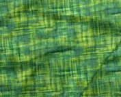 120-19702 Paintbrush studios fabric green