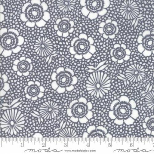 harmony by sweetwater extra wide fabric