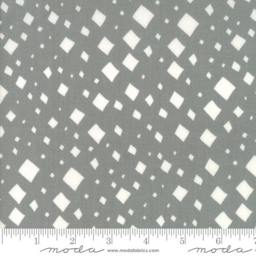 48223-14 savannah fabric by gingerber