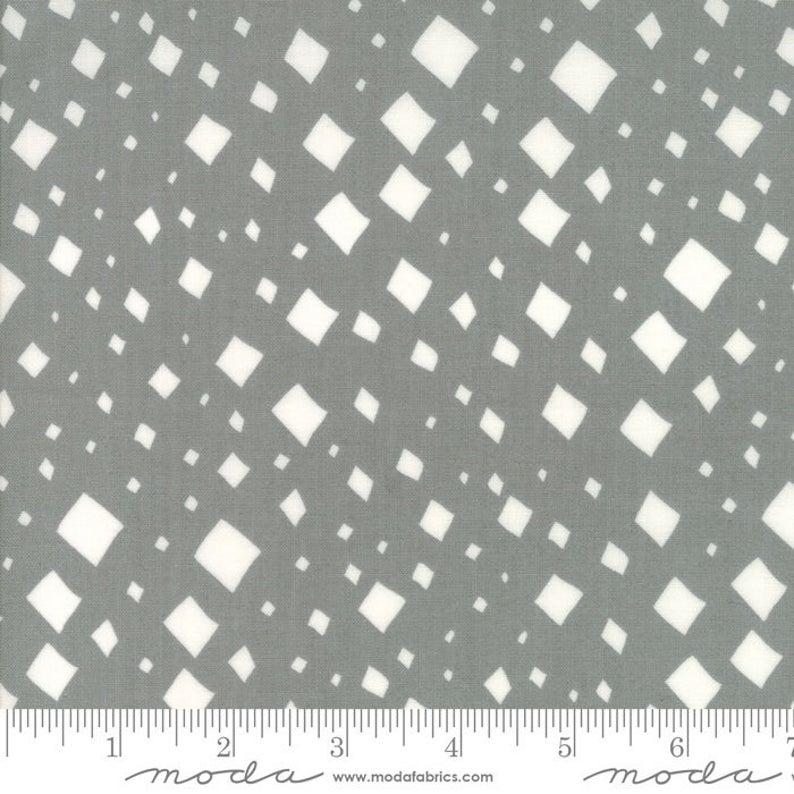 48223-14 savannah fabric by gingerber