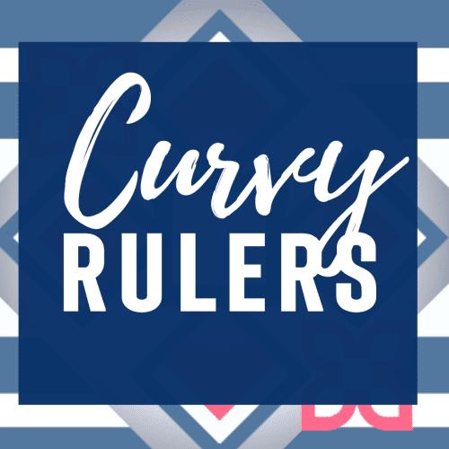 Curvy Rulers