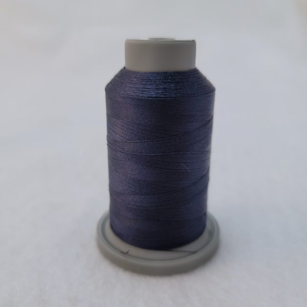 machine quilting thread