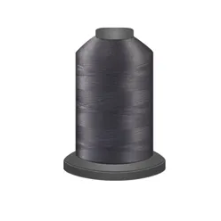 cool gray 7 glide thread