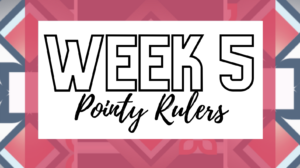 week 5 free-motion challenge