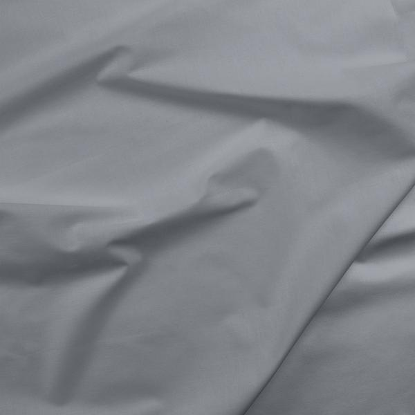 light ray solid fabric