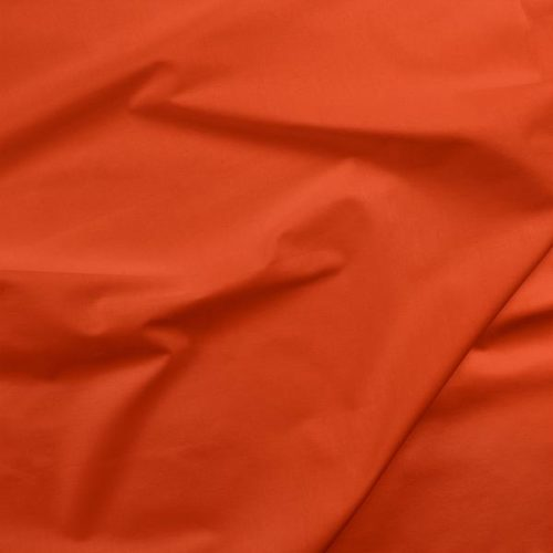 fireworks red solid fabric
