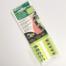 green wonder clips