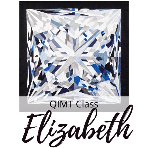 gemstone class