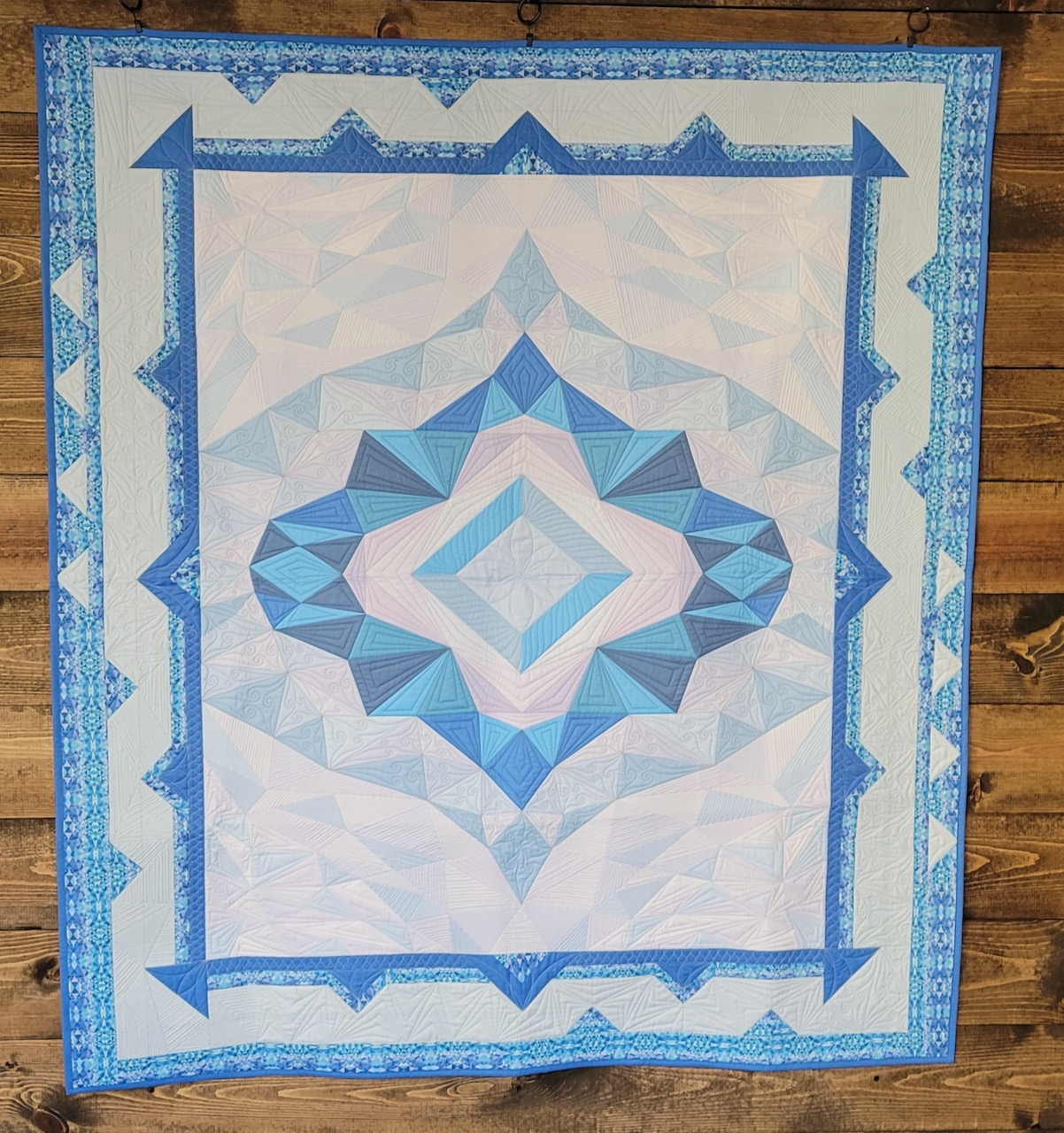 midnight quilter panel play